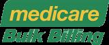 medicare_bulk_billing